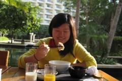 美食大放送 1, 2010