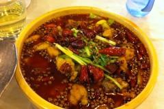 美食大放送 3, 北京-三亚, 2012