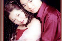 Wedding Album, 2000